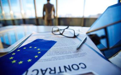 Hélène Ollivier – Accord UE-Mercosur : une occasion manquée