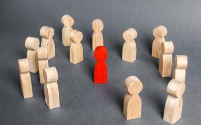 David Martimort – Des groupes de pression, de leur formation, de leur concurrence